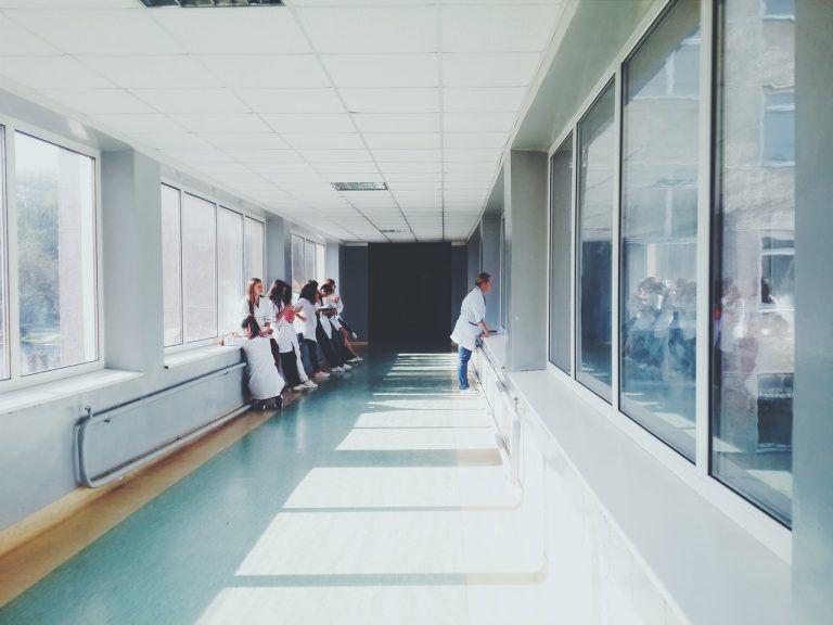PMR: Ubezpieczenia i abonamenty motorem rynku prywatnej opieki zdrowotnej w Polsce