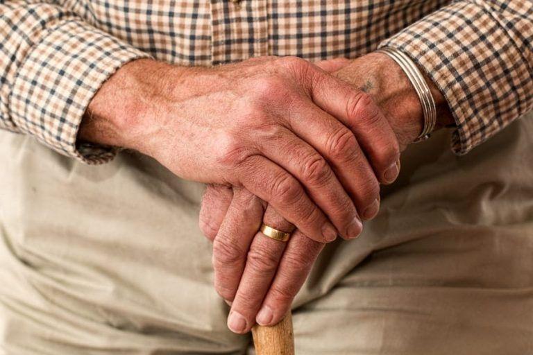 Blisko 2,5 mln seniorów skorzystało z programu Leki 75+