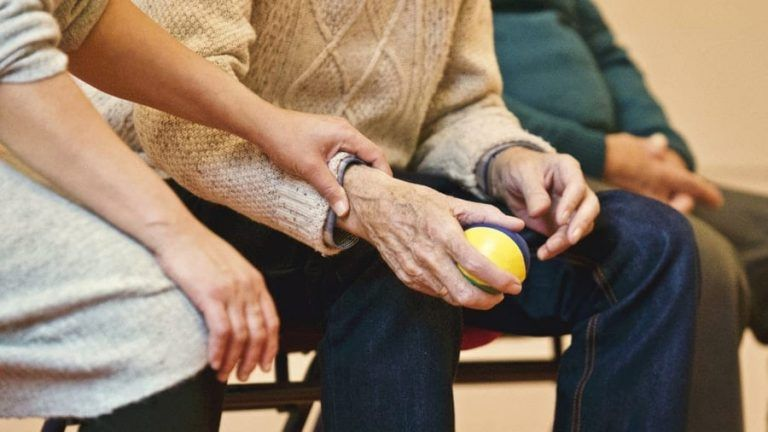 Orpea Poland: offensive in the long-term care segment
