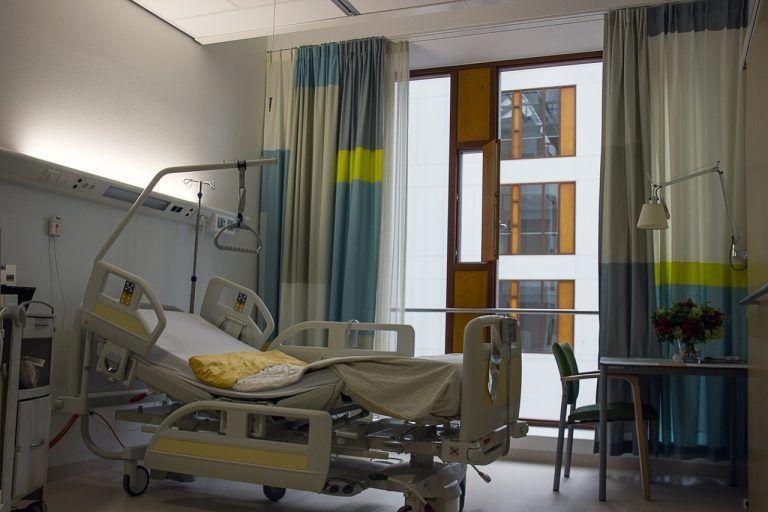 Grupa Nowy Szpital chce rosnąć przez przejęcia