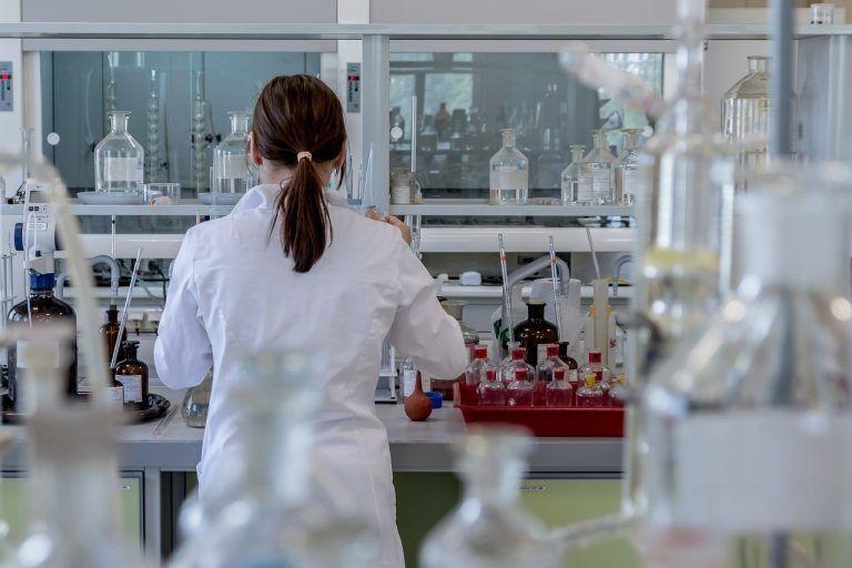 USP Zdrowie kupiło nową fabrykę we Wrocławiu