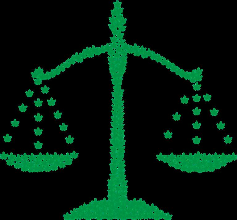 Ubezpieczenie zdrowotne od terapii marihuaną?
