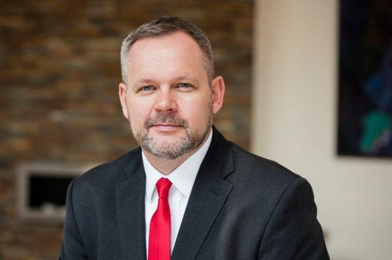 Adam Żarnowski new CEO of Walmark Polska