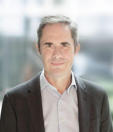 Simon Clark nowym dyrektorem handlowym Polpharmy