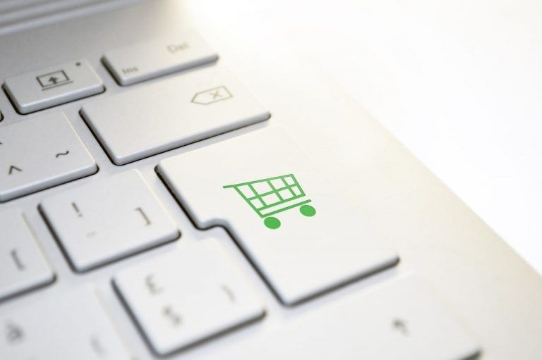PMR Report: Online sales of OTC drugs legal throughout Central Europe