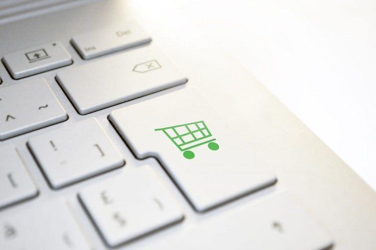 Raport PMR: Sprzedaż online leków OTC legalna w całej Europie Środkowej