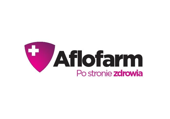 Aflofarm will invest 120 million PLN and increase production by 30%