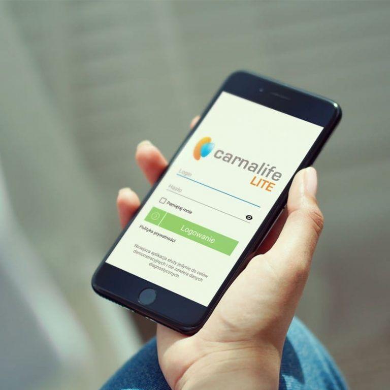 Telemedicine: MedApp enters foreign markets