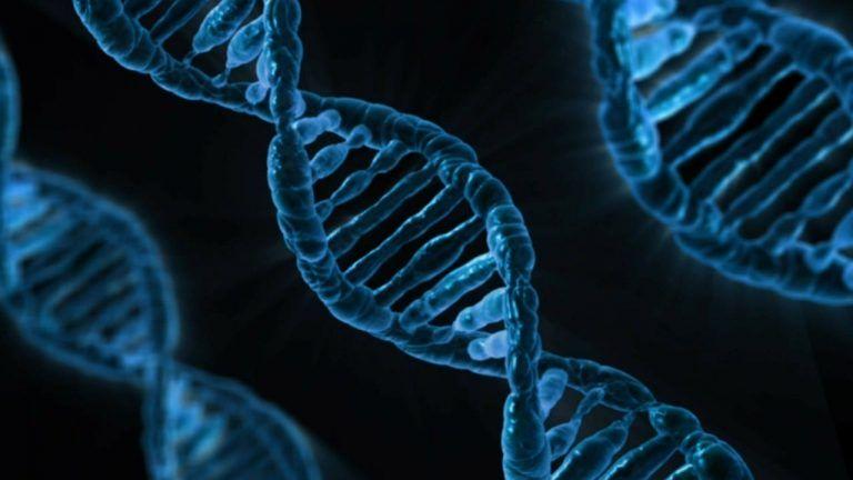 Mabion will develop three new biosimilars