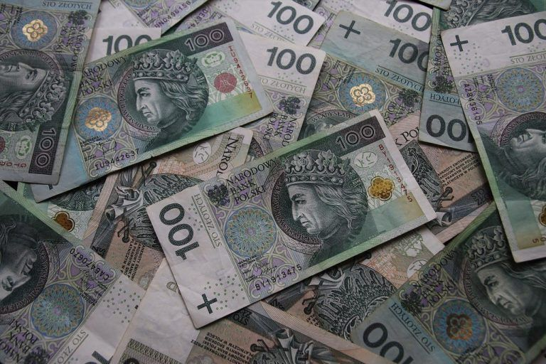 Ponad 100 mln zł długów prywatnych przychodni