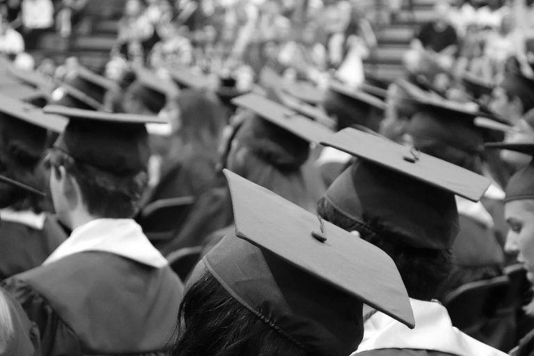 Pionierski kierunek studiów na UJ: Drug Discovery and Development