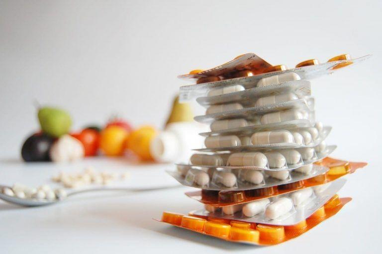 PMR Report: Medicines as an OTC segment driver in 2018