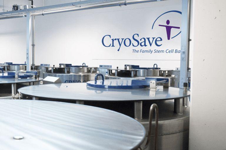 PBKM nie kupi Cryo-Save