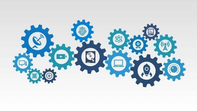 Telemedycyna: Dużo zmian kadrowych w MedApp