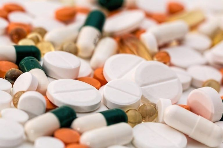 More than 100 medicines are missing in Poland – China is blamed