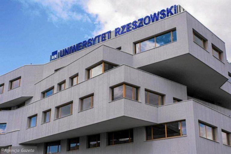 Rzeszow: University hospital for over PLN 500m?