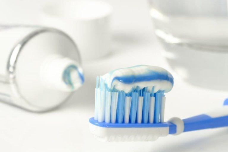Raport PMR: W 2024 r. wydamy na stomatologię prawie 16 mld zł