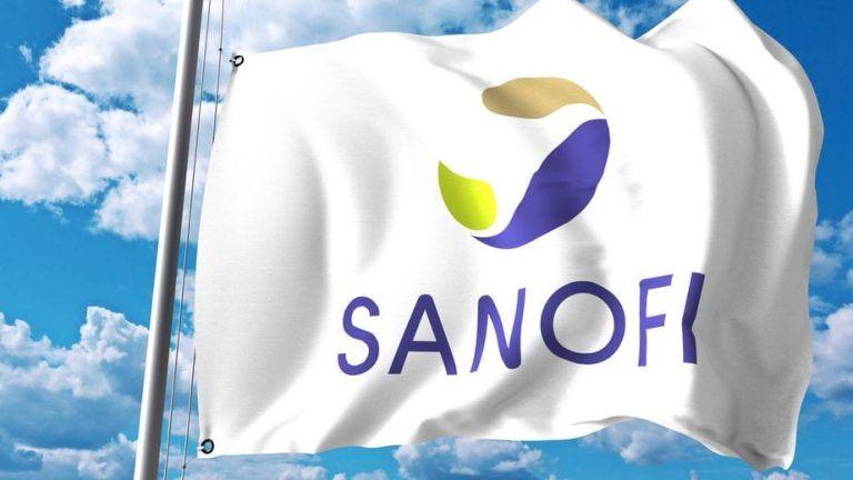 Sanofi poszuka nowych terapii dzięki analizie big data