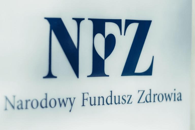 NFZ: Andrzej Jacyna podał się do dymisji, Adam Niedzielski p.o. prezesa