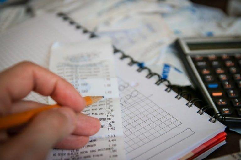 Paweł Ossowski dla PMR: Ten sam produkt, różny VAT?