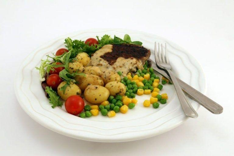 Dieta Mamy – MZ chce lepiej karmić na porodówkach