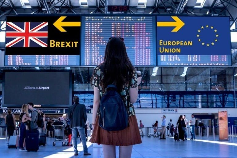 Brexit: Impact on life science could be serious