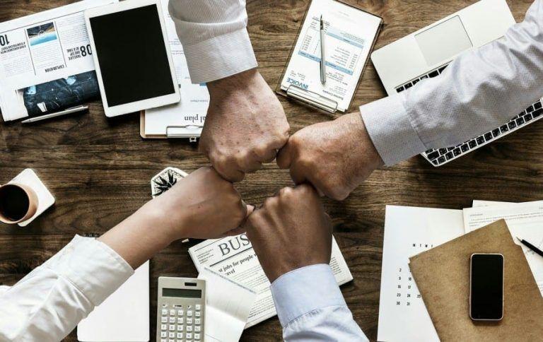 EMC Instytut Medyczny will merge with Penta Hospitals?
