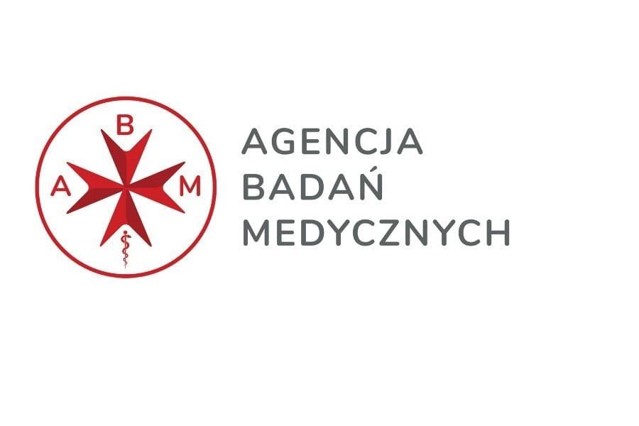 agencja badan medycznych