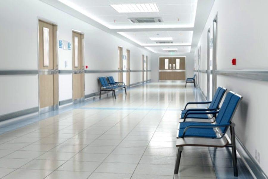 grupa blue medica przychodnia
