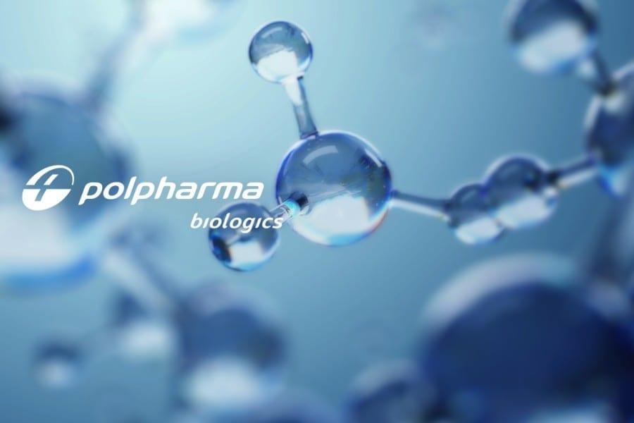 polpharma biologics logo