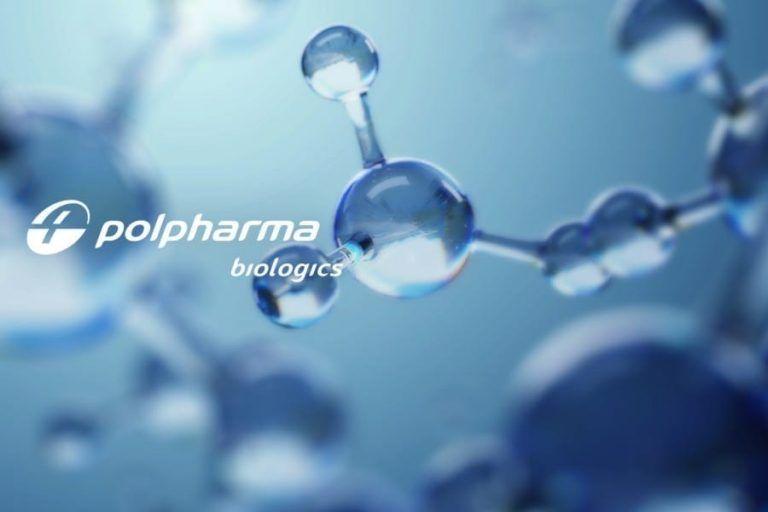Biosimilar medicines: Sandoz will comercialise Polpharma's SM drug