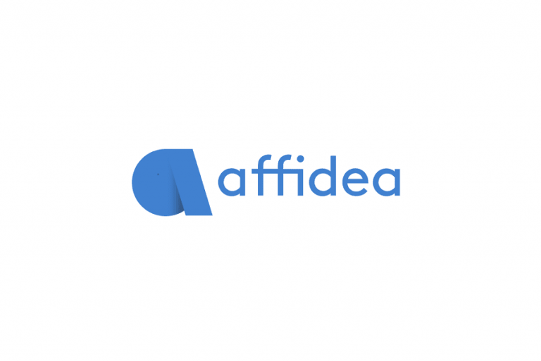Affidea: Michal Kwiecinski will manage the network of diagnostic centres