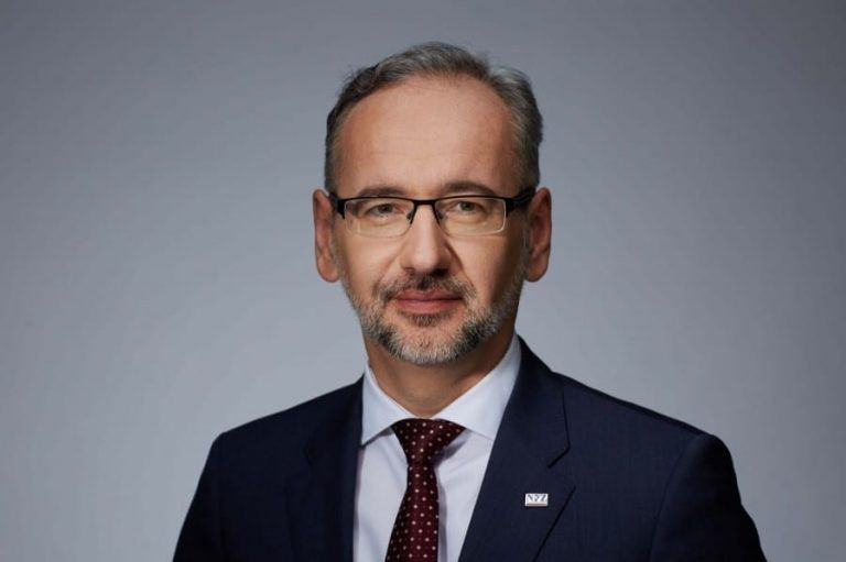 New President of the NFZ appointed