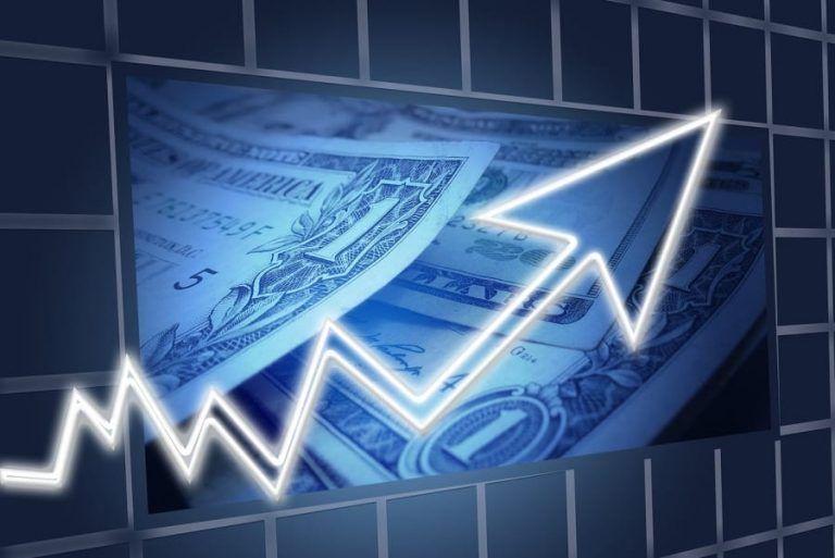 Paweł Ossowski dla PMR: Silny dolar wpływa znacząco na rynek sprzętu medycznego