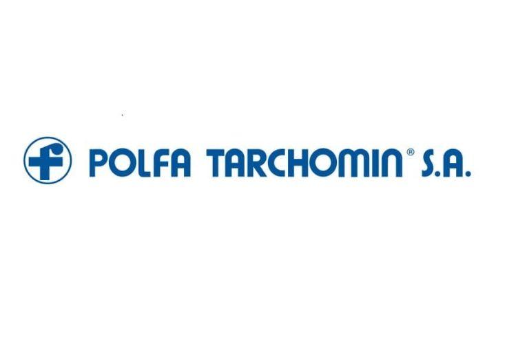 Polfa Tarchomin planuje inwestycje