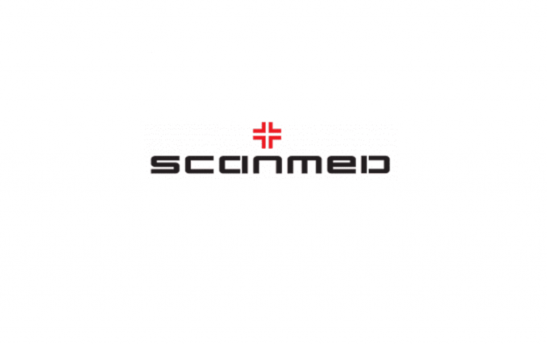 Changes to Scanmed's board of directors