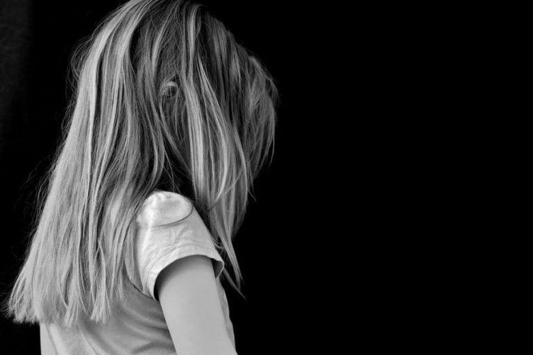 Dzieci z nowotworami wciąż bez terapii protonowej