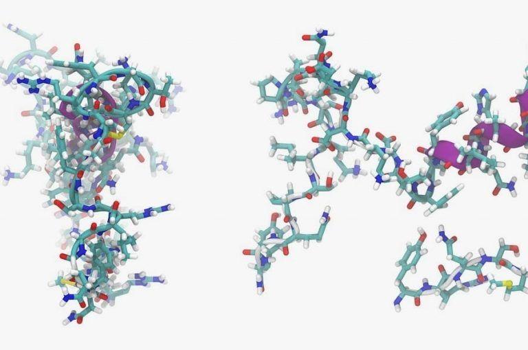 PMR report: Impressive growth of biological medicines