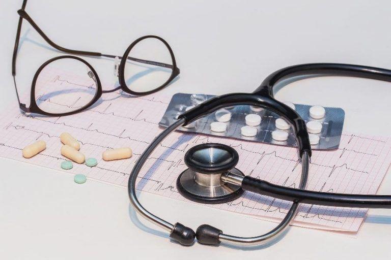 Expose premiera: Bez rewolucji w ochronie zdrowia