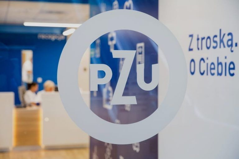 Imaging diagnostics: PZU wants to take over Tomma Diagnostyka Obrazowa