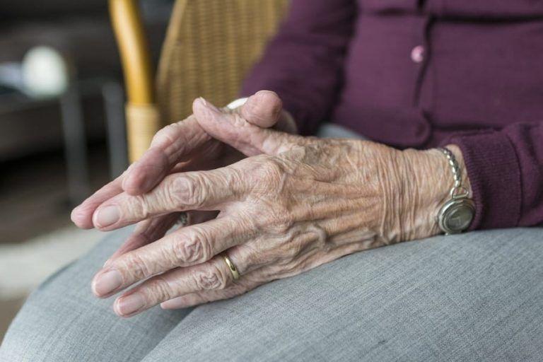 Sopot: Wkrótce nowy szpital geriatryczny