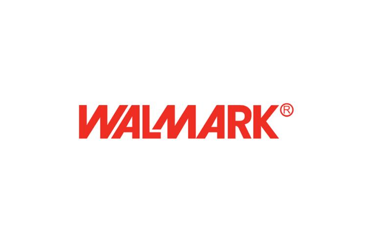 Stada to acquire Walmark