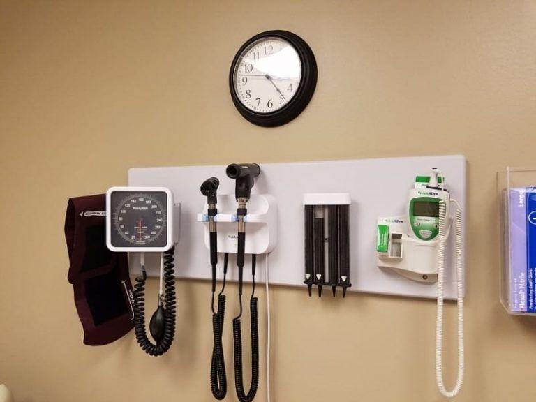 Revolutionary medical equipment regulations from May 2020