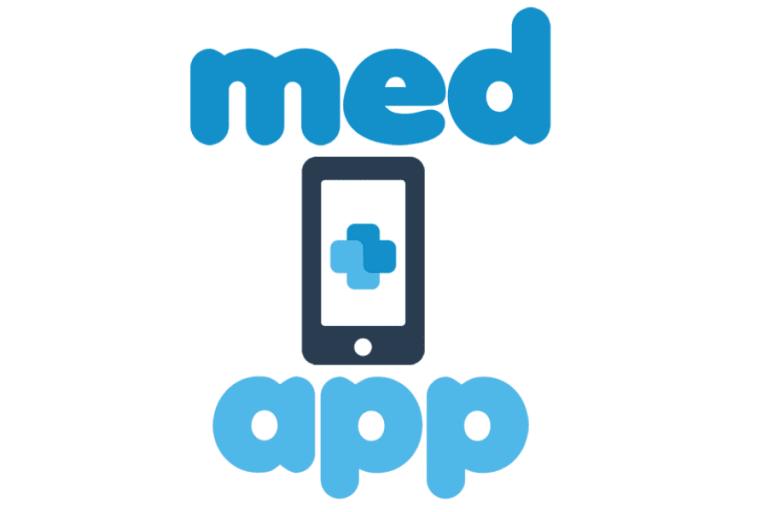 MedApp: Krzysztof Mędrala nowym prezesem