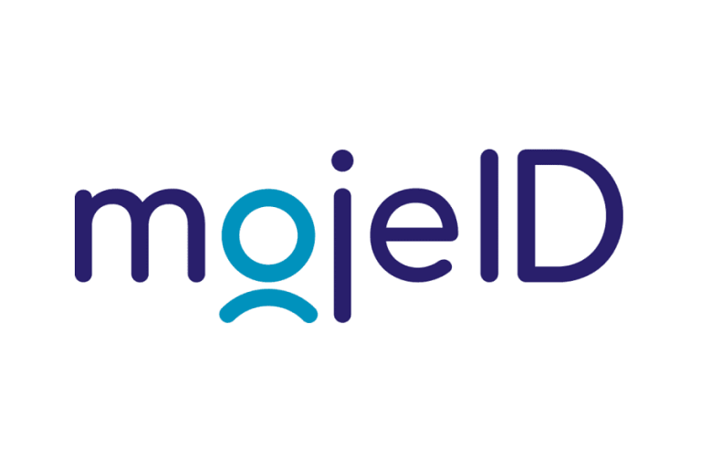 Medicover: First private medical company with the mojeID system