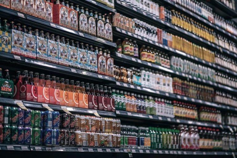 Podatek cukrowy wspomoże budżet NFZ