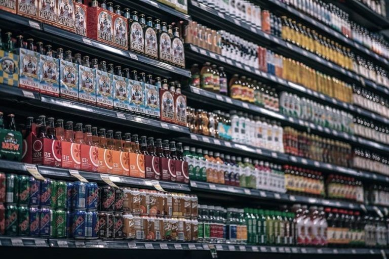 Sugar tax to support the NFZ budget
