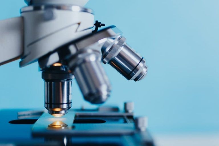 AstraZeneca plans investments in R&D