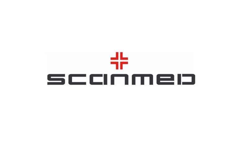 Scanmed will change ownership – sales contract was signed