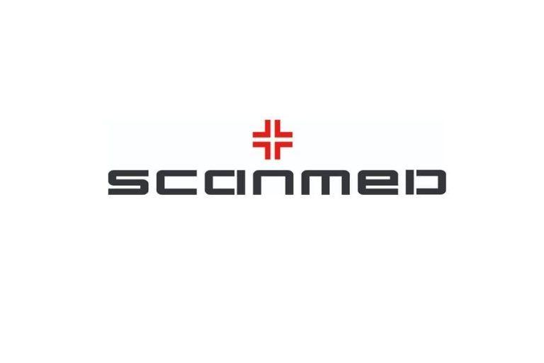 Scanmed zmieni właściciela – jest umowa sprzedaży